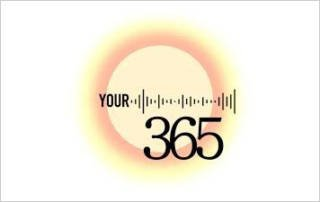 Your 365 Podcast
