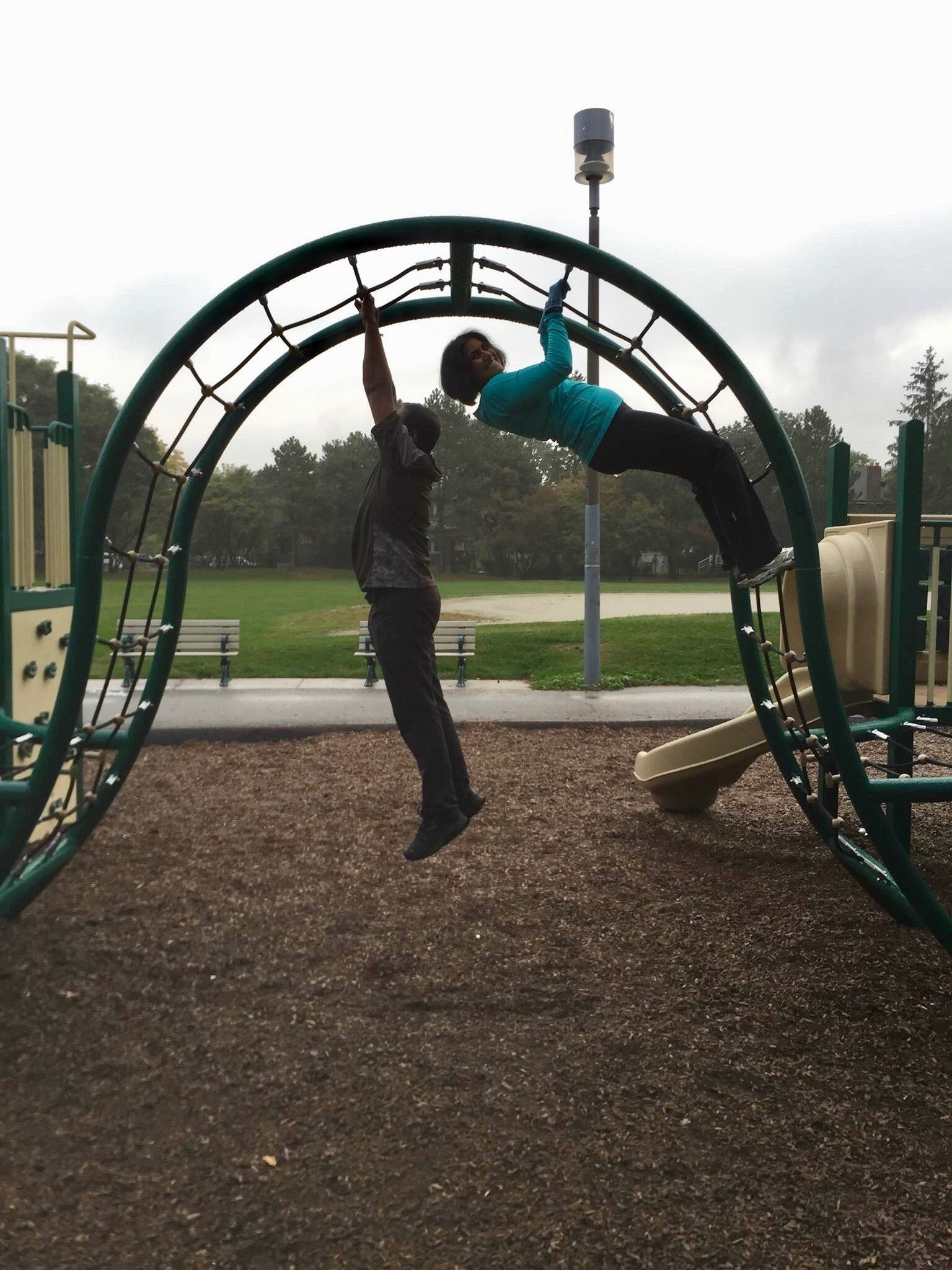3 ways adult play dates fight social isolation any time of year